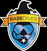 RABEDIVER-logo-mitKontur-print