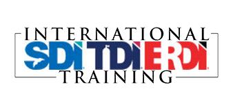 ITI_Logo_DE-1-300x135@2x