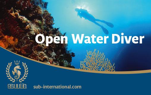 Open-Water-Diver-SUB-VS