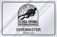 tdi-sdi-divemaster_neu