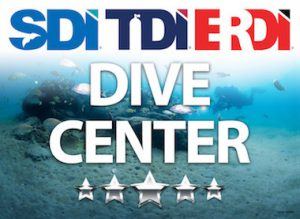 5star_dive_center380