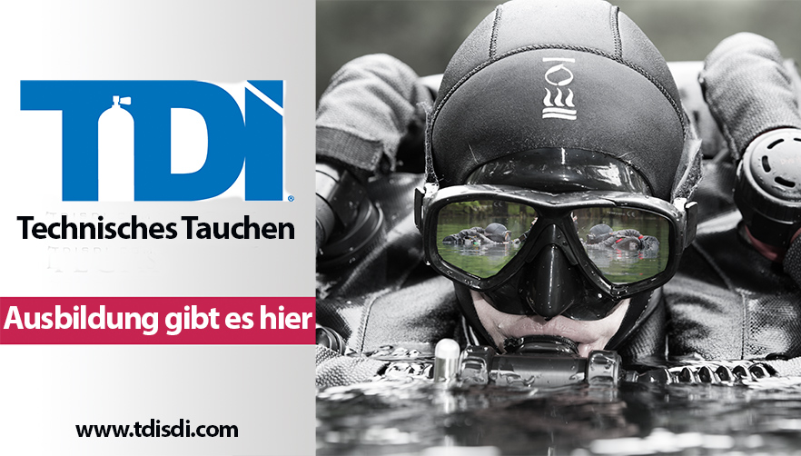Entwurf_TDI_Stickerweb