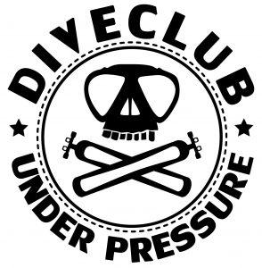 up_t-shirt_pirates_130627a